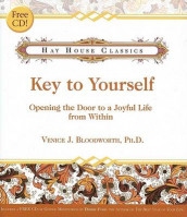 Key to Yourself av Venice J Bloodworth (Blandet mediaprodukt)