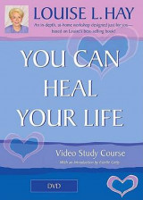 Omslag - You Can Heal Your Life Study Course DVD
