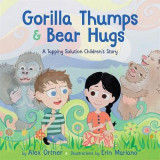 Omslag - Gorilla Thumps and Bear Hugs