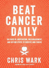 Omslag - Beat Cancer Daily