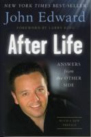 After Life av John Edward (Heftet)