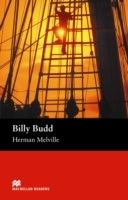 Billy Budd: Beginner av Herman Melville (Heftet)
