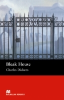 Bleak House: Upper av Charles Dickens (Heftet)