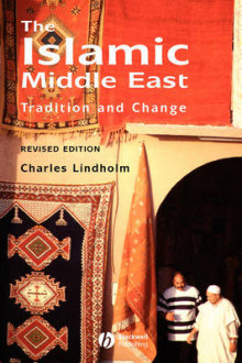 The Islamic Middle East av Charles Lindholm (Heftet)