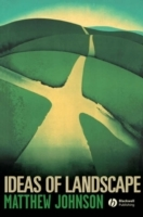 Ideas of Landscape av Matthew Johnson (Heftet)