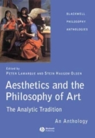 Aesthetics and the Philosophy of Art (Heftet)
