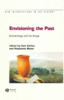 Envisioning the Past (Heftet)