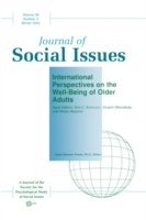 International Perspectives on the Well-being of Older Adults Winter 2002 (Heftet)