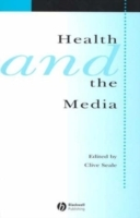 Health and the Media (Heftet)