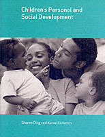 Children's Personal and Social Development (Heftet)