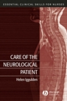 Care of the Neurological Patient av Helen Iggulden (Heftet)