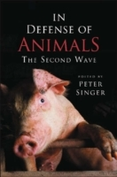 In Defense of Animals av Peter Singer (Heftet)