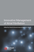 Innovative Management of Atrial Fibrillation (Innbundet)