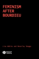 Feminism After Bourdieu (Heftet)