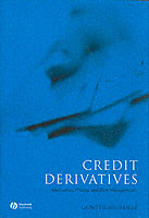 Credit Derivatives av Gunter Meissner (Innbundet)
