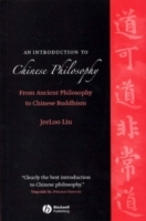 An Introduction to Chinese Philosophy av JeeLoo Liu (Innbundet)