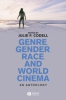 Genre, Gender, Race, and World Cinema (Heftet)