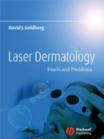 Laser Dermatology av David J. Goldberg (Innbundet)