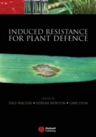 Induced Resistance for Plant Defence (Innbundet)