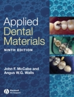 Applied Dental Materials (Heftet)