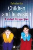 Children and Television av Dafna Lemish (Innbundet)