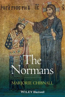 The Normans av Marjorie Chibnall (Heftet)