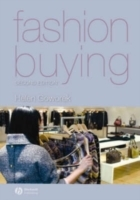 Fashion Buying av Helen Goworek (Heftet)