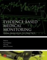Evidence-based Medical Monitoring (Heftet)