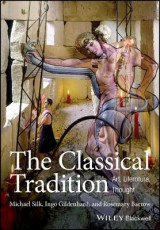 Omslag - The Classical Tradition