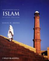 A New Introduction to Islam av Daniel W. Brown (Heftet)