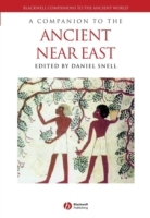 A Companion to the Ancient Near East (Heftet)