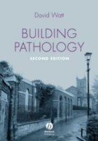 Building Pathology av David S. Watt (Heftet)