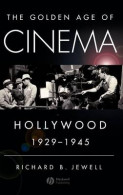 The Golden Age of Cinema