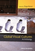 Global Visual Cultures (Innbundet)