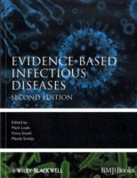 Evidence-Based Infectious Diseases (Heftet)