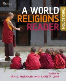 A World Religions Reader (Heftet)