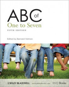 ABC of One to Seven av Bernard Valman (Heftet)