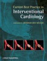 Current Best Practice in Interventional Cardiology (Innbundet)