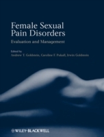 Female Sexual Pain Disorders (Innbundet)
