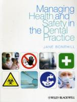 Managing Health and Safety in the Dental Practice av Jane Bonehill (Heftet)