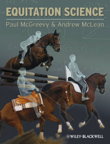 Equitation Science av Paul D. McGreevy og Andrew N. McLean (Heftet)