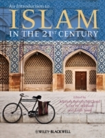 An Introduction to Islam in the 21st Century (Heftet)
