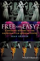 Free and Easy? av Sean Griffin (Heftet)