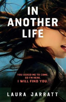 In Another Life av Laura Jarratt (Heftet)