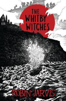 The Whitby Witches av Robin Jarvis (Heftet)