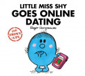 online dating douchebags