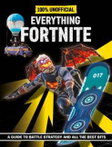 Fortnite: Everything Fortnite 100% Unoffical Egmont