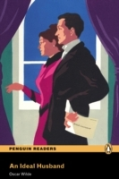 An Ideal Husband: Level 3 av Oscar Wilde (Heftet)