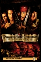 Level 2: Pirates of the Caribbean: The Curse of the Black Pearl (Heftet)