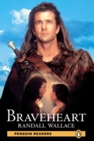 Omslag - PLPR3:Braveheart CD for Pack